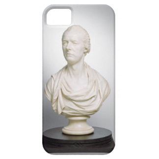 William Pitt the Younger (1759-1806) 1807 (marble) iPhone 5 Cover