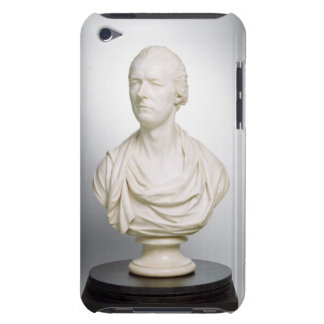 William Pitt the Younger (1759-1806) 1807 (marble) iPod Case-Mate Case