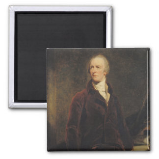 William Pitt the Younger Magnet