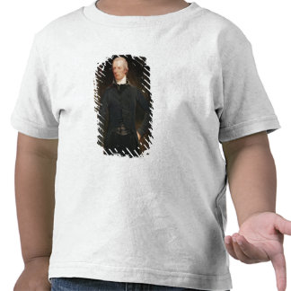 William Pitt the Younger Tshirt