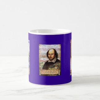 William Shakespeare Pictures Pyramus and Thisbe Mu Basic White Mug