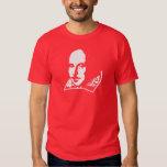 William Shakespeare Tshirts