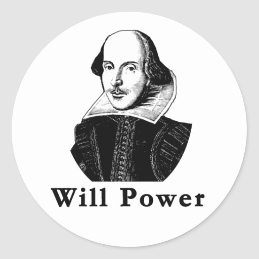 Power and force in macbeth by william shakespeare