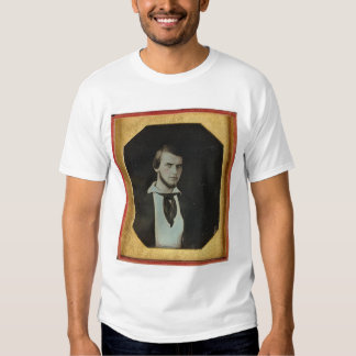 William Sherwood... (40021) Tshirt