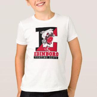 William Smith T-Shirt