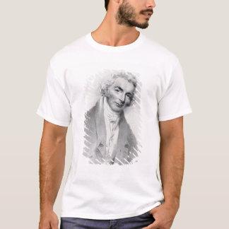 William Smyth T-Shirt
