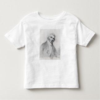 William Smyth Toddler T-Shirt