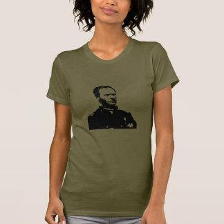William Tecumseh Sherman Tshirts