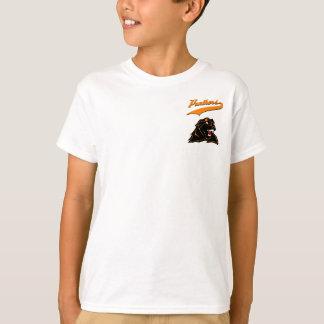 Williams, Meg T-Shirt