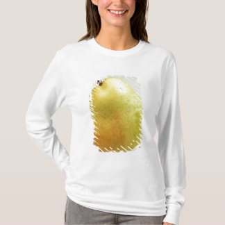 Williams pear For use in USA only.) T-Shirt