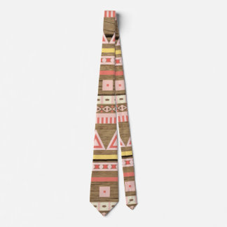 Willing Phenomenal Frank Respected Tie