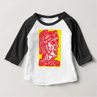Willing Pleasurable Decisive Hug Shirt