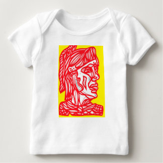Willing Pleasurable Decisive Hug T-shirts