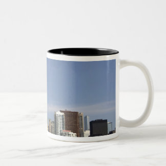 Willis Tower formerly known as the Sears Tower Mugs