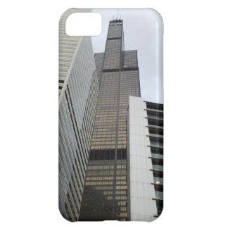 Willis Tower iPhone 5C Case