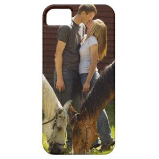Willmar, Minnesota, United States Of America iPhone 5 Case