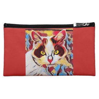 Willow Art23 Makeup Bag