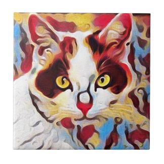 Willow Art23 Tile