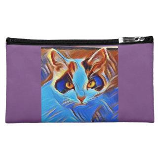 Willow Art27 Cosmetic Bag