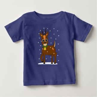 Willow Baby Tshirt