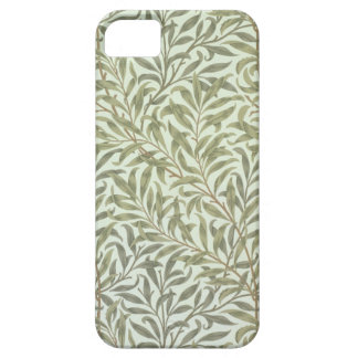 'Willow Bough' wallpaper design, 1887 Case For The iPhone 5