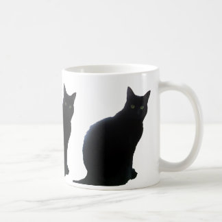 Willow Coffee Mug