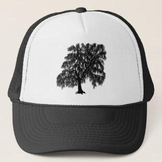Willow Trucker Hat