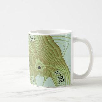 willow wicker wicca coffee mugs