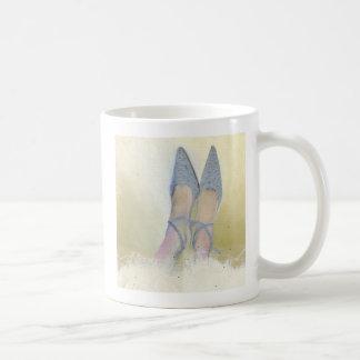Willow's Wedding 2012 Coffee Mug