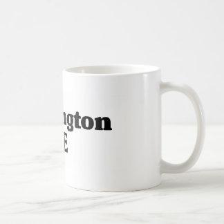 Wilmington  Classic t shirts Mugs