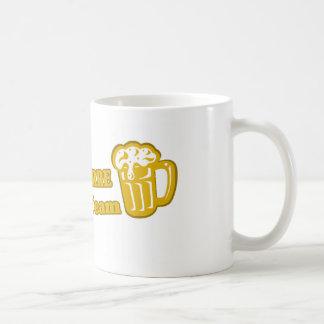 Wilmington Drinking Team tee shirts Mug