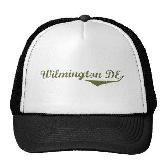 Wilmington  Revolution t shirts Hat