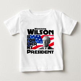 Wilson Forever Baby T-Shirt
