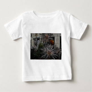Wilted Honey T Shirts