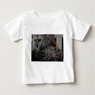 Wilted Honey Tee Shirt