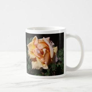 Wilting Rose Mugs