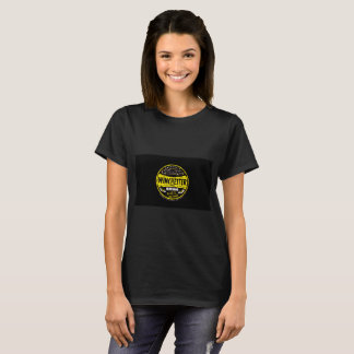Winchester Brothers Racing T-Shirt