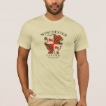 Winchester Tavern T-Shirt