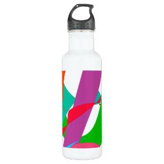 Wind 710 Ml Water Bottle