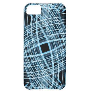 Wind Blade iPhone 5C Case