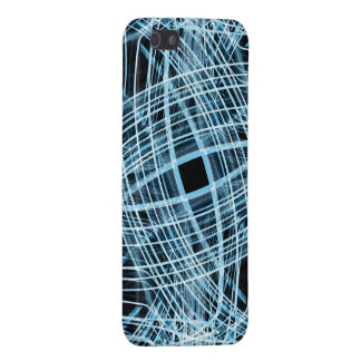 Wind Blade iPhone 5 Cover