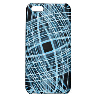 Wind Blade Case For iPhone 5C