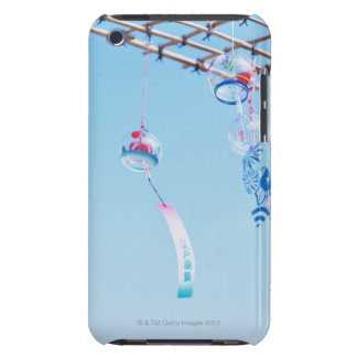 Wind-chime Case-Mate iPod Touch Case
