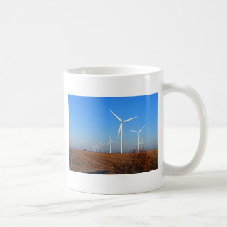 Wind mills.JPG Coffee Mug