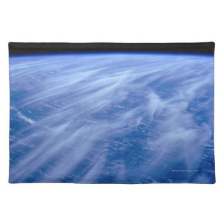 Wind Patterns Placemat