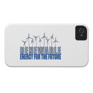 Wind Power Case-Mate iPhone 4 Cases