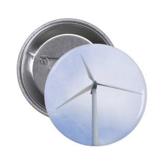 Wind Turbine ~ button