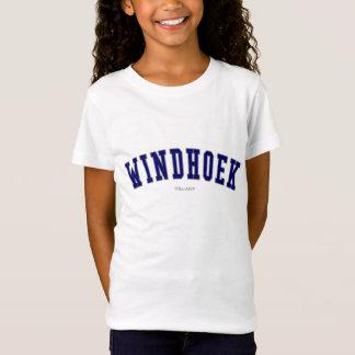 Windhoek T-Shirt
