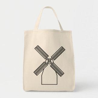 Windmill Bag