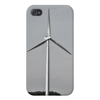windmill  iPhone 4/4S cases